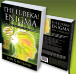 The Eureka! Enigma